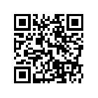 金贝壳手机证券理财版下载