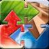排序 - 益智游戏 Sort It! - puzzle game 棋類遊戲 LOGO-玩APPs