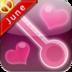 爱情心理测试 生活 App Store-癮科技App