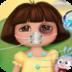 朵拉的急救 模擬 App LOGO-APP試玩