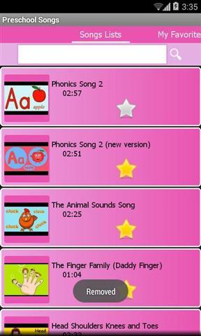 兒童版畫之過新年 - 有伴網-兒歌視頻大全 兒歌大全在線 兒童歌曲大全 嬰幼少兒歌曲視頻