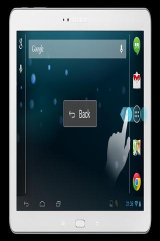 玩工具App|全能手势免費|APP試玩