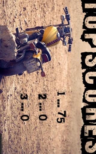 【免費賽車遊戲App】Bike Race-APP點子