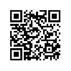 聊趣视频聊天社交软件下载