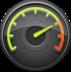 魔品流量管家 工具 App LOGO-APP試玩