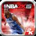 NBA 2K15(直装版)