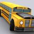 Bus Turbo Racing FREE 賽車遊戲 App Store-愛順發玩APP