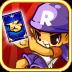 洛克王者(破解版) 遊戲 App LOGO-APP試玩