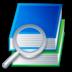 汉英词典 工具 App LOGO-硬是要APP