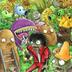 植物大战僵尸2秘籍 模擬 LOGO-玩APPs