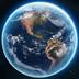 安卓的天气 工具 App LOGO-APP試玩