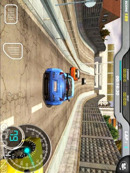 玩免費賽車遊戲APP|下載传统漂移 app不用錢|硬是要APP