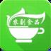 北京农副食品平台