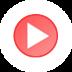 NetPlayed Show Free 媒體與影片 App LOGO-APP開箱王