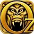 神庙仙踪 動作 App LOGO-APP試玩