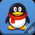 QQ(HD版)