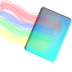 螢光板 體育競技 App LOGO-硬是要APP