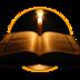 Mp3 Quran 媒體與影片 App LOGO-APP試玩