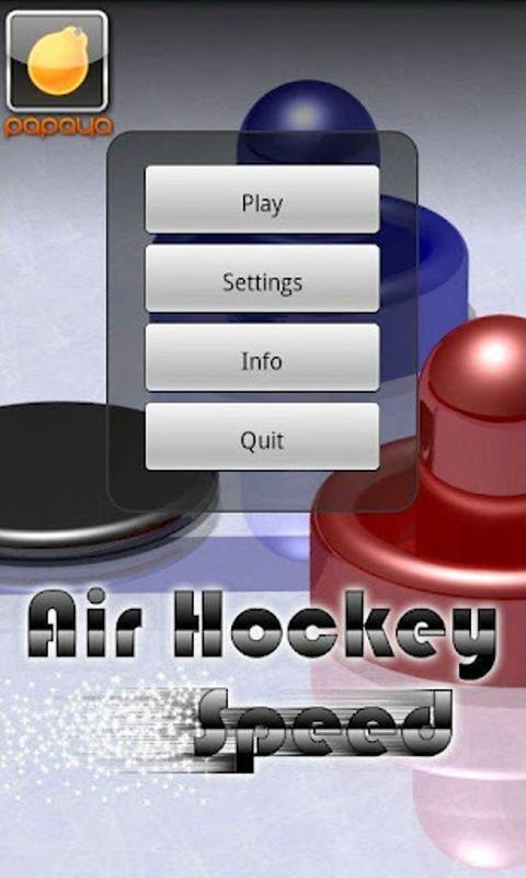 玩免費體育競技APP|下載速度气悬球 app不用錢|硬是要APP