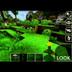 Survivalcraft演示秘籍 模擬 App LOGO-APP開箱王