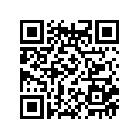 钱罐子-金融理财平台下载