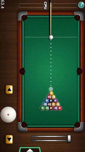 口袋桌球|玩體育競技App免費|玩APPs