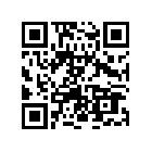 懒人听书-免费小说FM电台下载