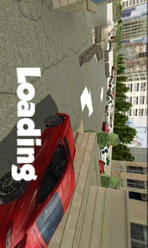玩免費賽車遊戲APP|下載保时捷完美停车 app不用錢|硬是要APP