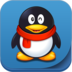 QQ(HD mini) 社交 App LOGO-硬是要APP