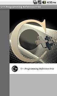 玩體育競技App|C++ Programming Reference FREE免費|APP試玩