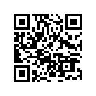 沃销—教育培训平台下载