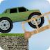 Bridge the Wall 體育競技 LOGO-玩APPs