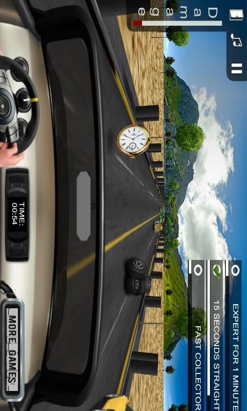 玩免費賽車遊戲APP|下載3D试驾 app不用錢|硬是要APP