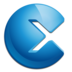 XDA Assistant 工具 LOGO-玩APPs