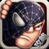 超级英雄辅助攻略 模擬 App LOGO-APP開箱王