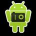 截图软件 工具 App LOGO-硬是要APP