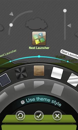 绵羊小剧场Next桌面3D主题|玩個人化App免費|玩APPs