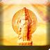 最好的佛教音乐 媒體與影片 App LOGO-APP試玩