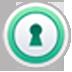 云一键Root大师 工具 App LOGO-APP試玩