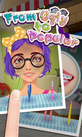 玩免費遊戲APP 下載美容水疗中心 app不用錢 硬是要APP