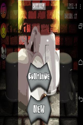 玩免費體育競技APP|下載魔术游戏 app不用錢|硬是要APP