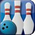 智能保龄球3D 體育競技 App LOGO-APP開箱王