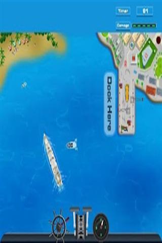 玩免費體育競技APP|下載游艇码头 app不用錢|硬是要APP