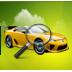 二手车交易宝 生活 App LOGO-硬是要APP