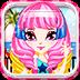 神美发 Divine Hair Salon 遊戲 App LOGO-APP試玩