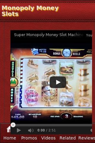 猴子水果机 棋類遊戲 App-癮科技App