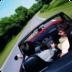 开车常犯的致命错误 賽車遊戲 App LOGO-硬是要APP