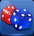 海游大话骰 棋類遊戲 App LOGO-硬是要APP
