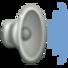 声音控制台 媒體與影片 App LOGO-硬是要APP