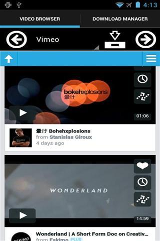 「分享」不需HDMI連接線就可以透過Android手機與平板在電視播放相片影片 | 電腦王阿達的3C胡言亂語